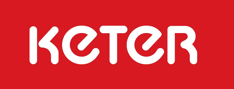 כתר לוגו