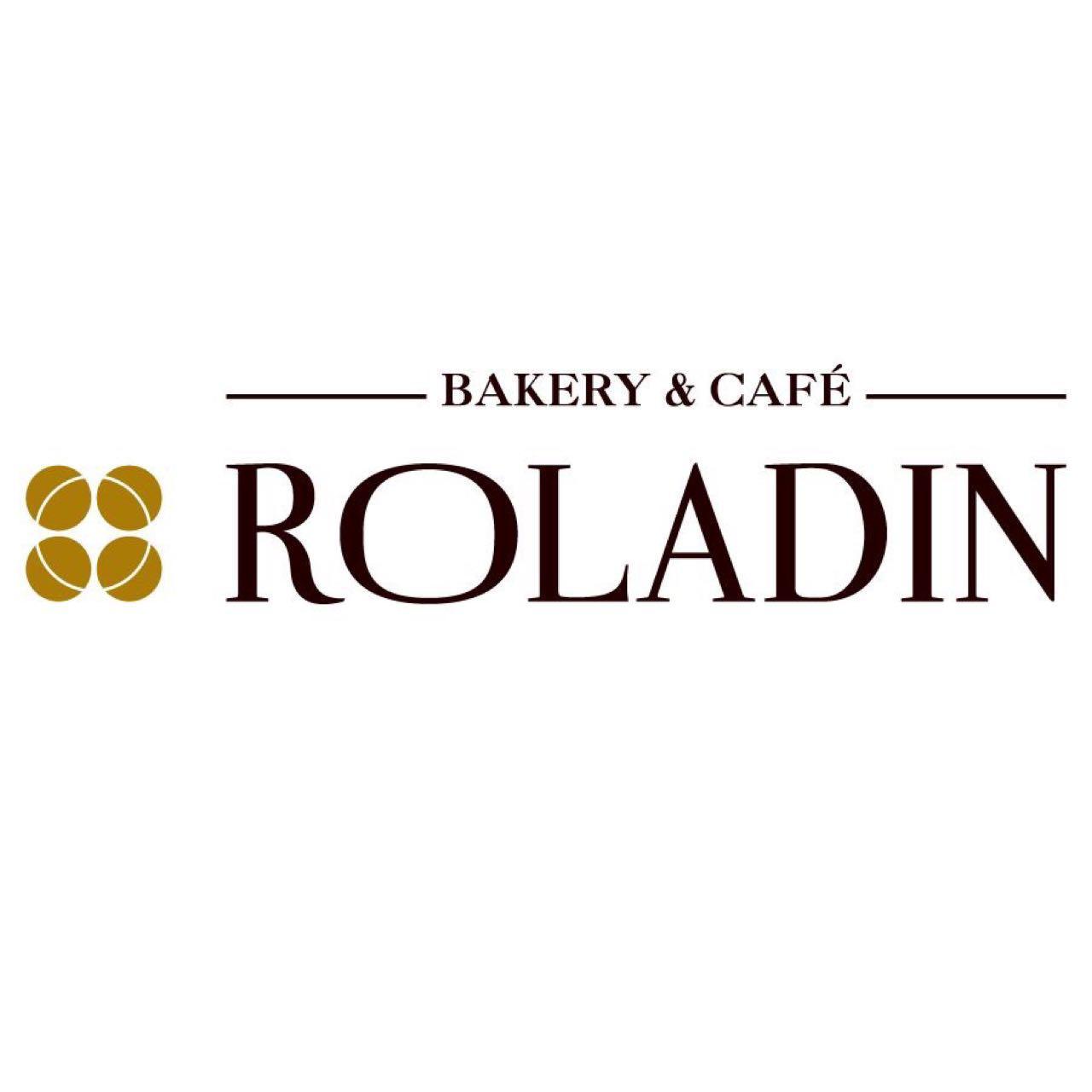 רולדין לוגו